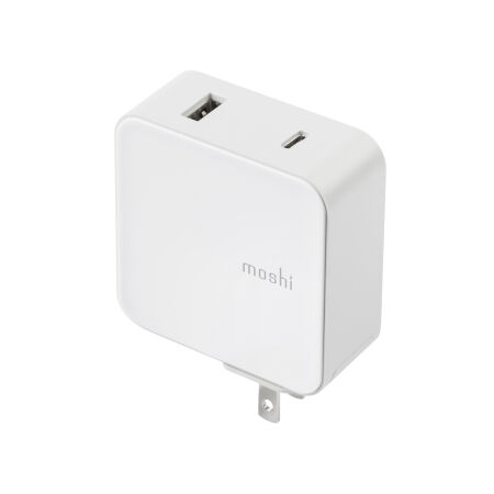 View larger image of: ProGeo USB-C Wall Charger (42 W)-1-thumbnail
