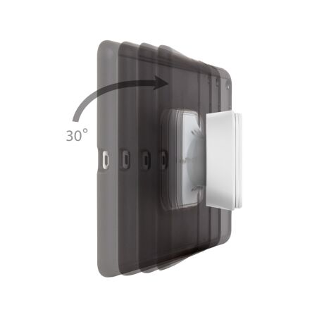 View larger image of: Magnet Mount for MetaCover Series-5-thumbnail