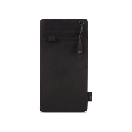 View larger image of: iPouch Plus Microfiber Carrying Case-1-thumbnail