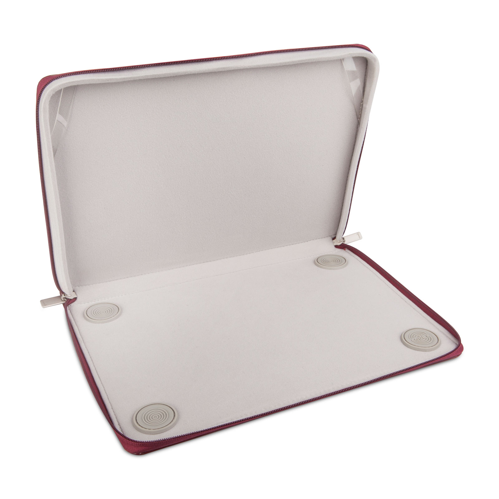 """Codex 13"""" Protective Carrying Case for MacBook-image"""
