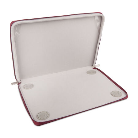 """View larger image of: Codex 13"""" Protective Carrying Case for MacBook-1-thumbnail"""