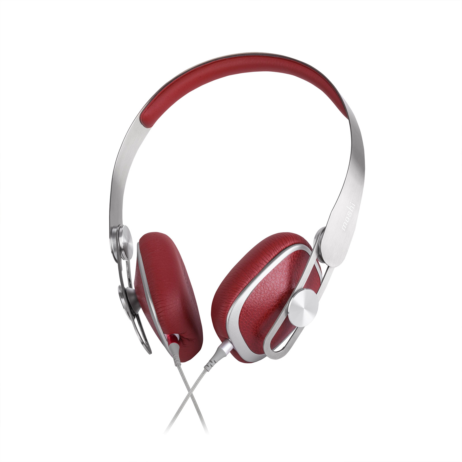 Avanti LT Lightning On-ear Headphones-image