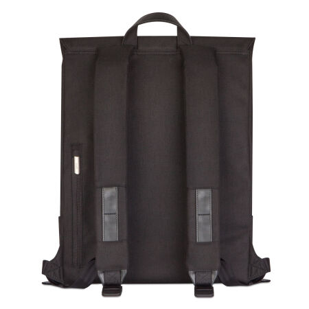 View larger image of: Helios Laptop Backpack-3-thumbnail