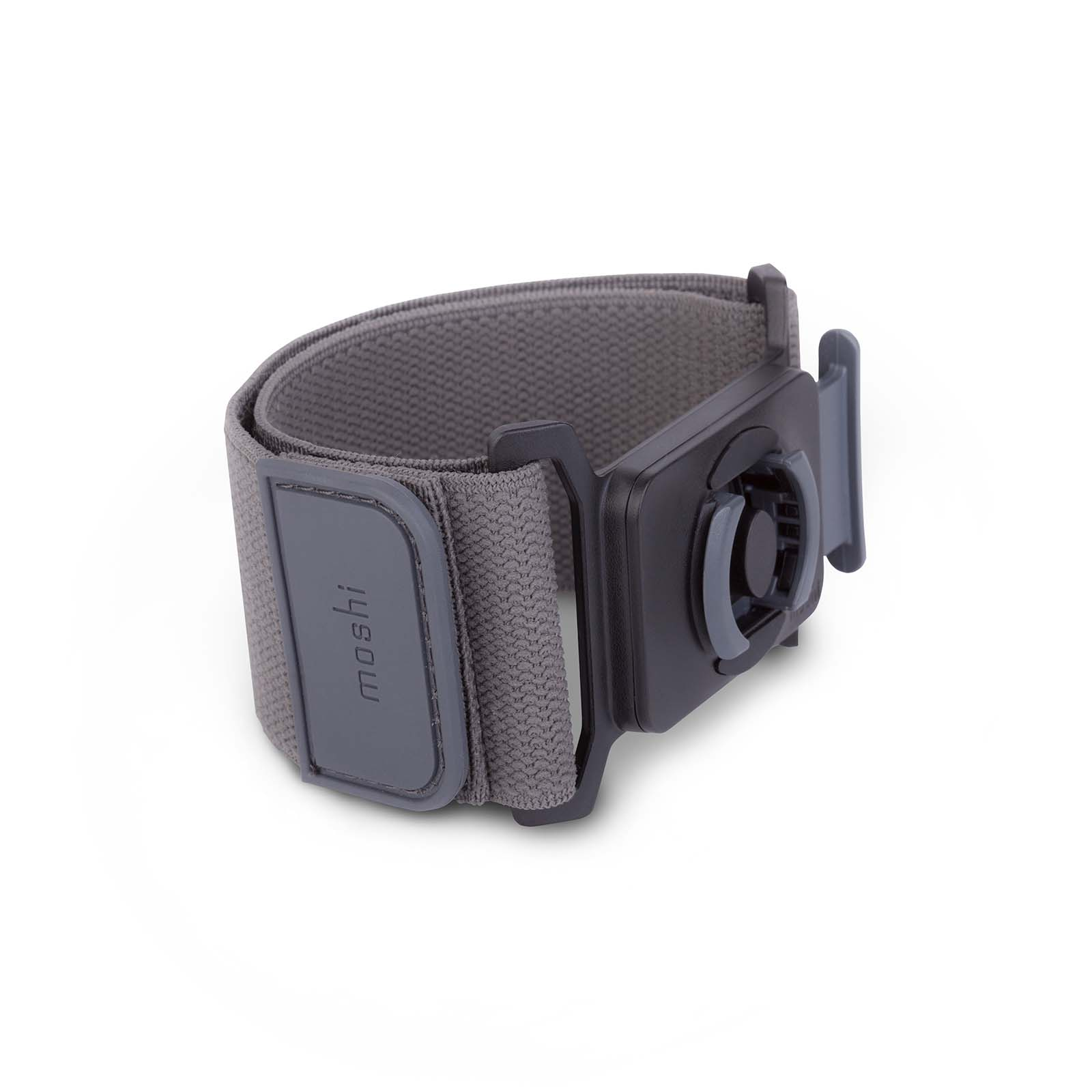 Running Kit Case and Armband-image