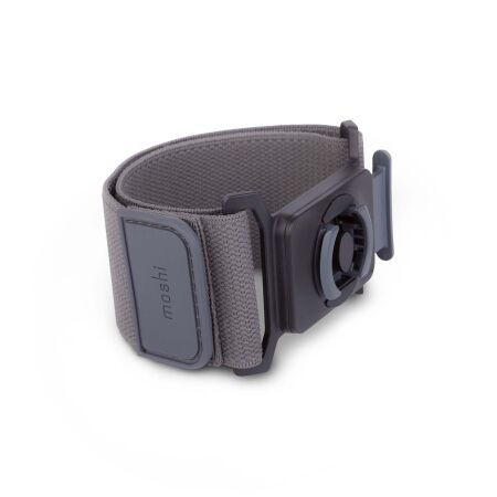 View larger image of: Running Kit Case and Armband-1-thumbnail