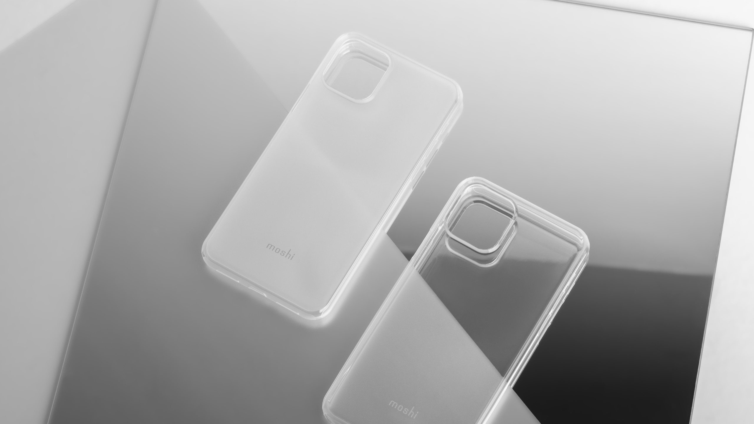 SuperSkin Thin Case-image