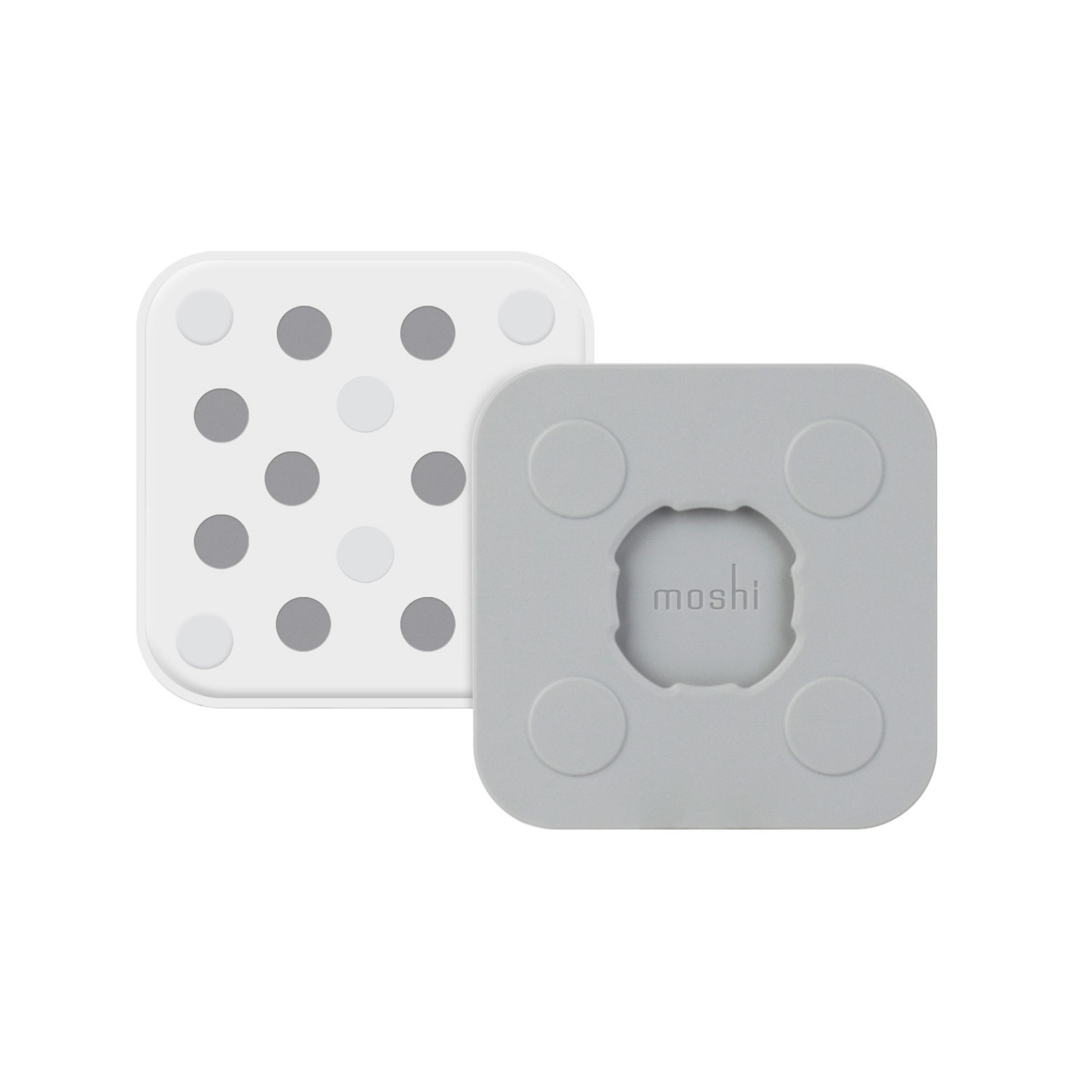 Magnet Mount for MetaCover Series-image