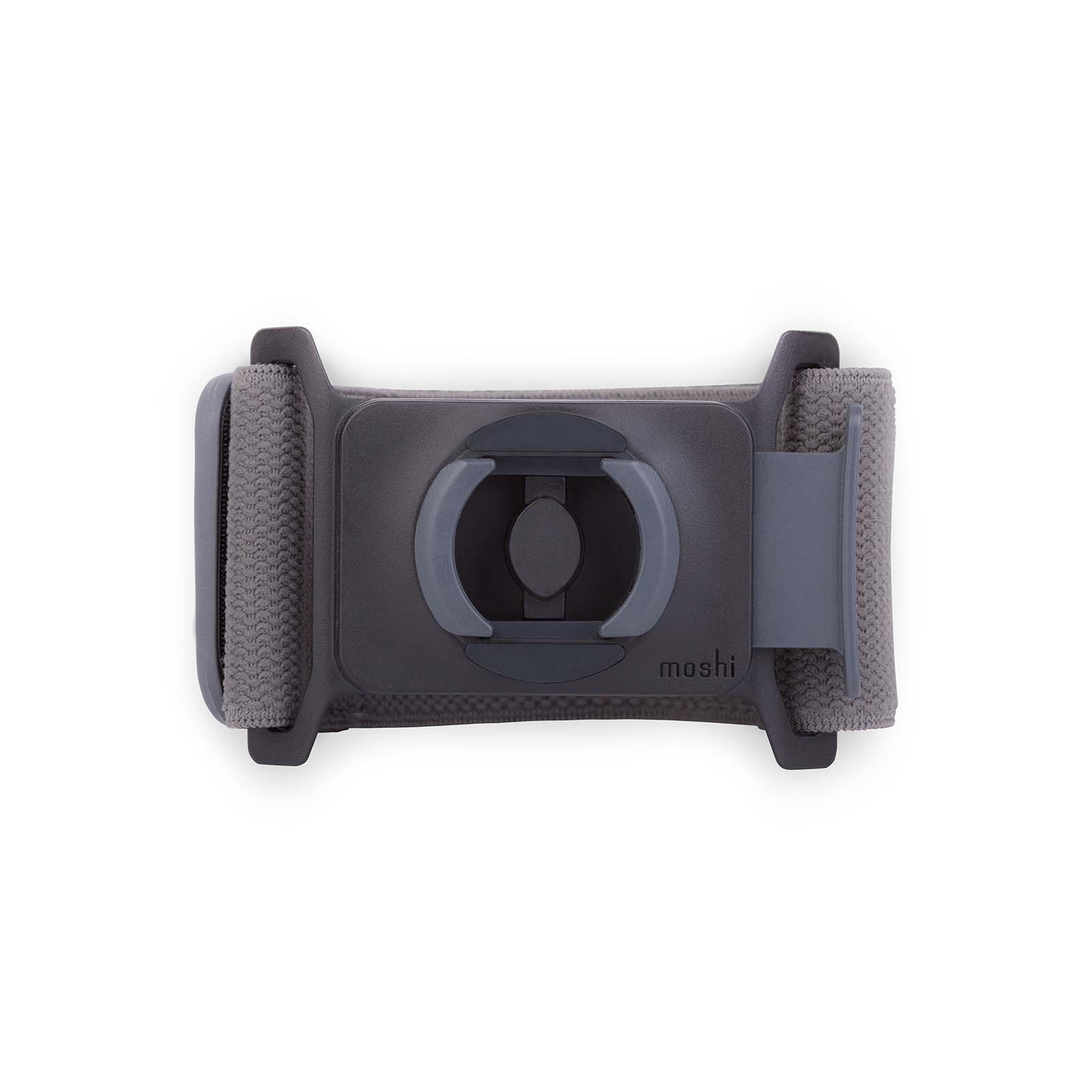 Running Kit Case and Armband-image