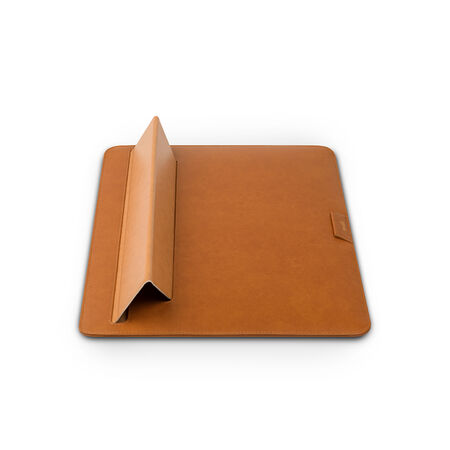 """View larger image of: Muse 13"""" 3-in-1 Slim Laptop Sleeve-5-thumbnail"""