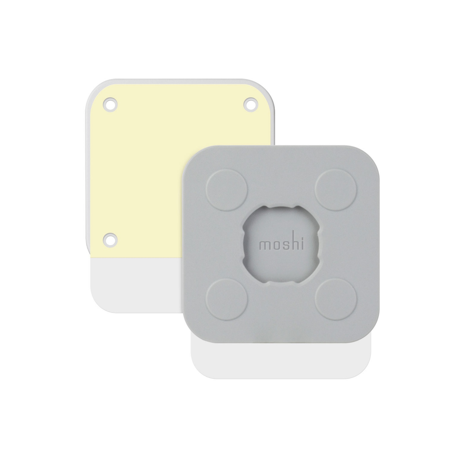 Wall Mount for MetaCover Series-image