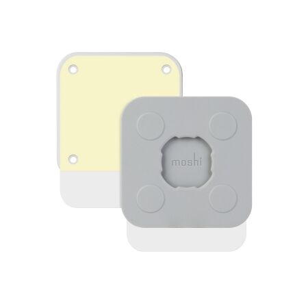 View larger image of: Wall Mount for MetaCover Series-1-thumbnail