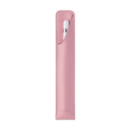 View larger image of: Apple Pencil Case-2-thumbnail