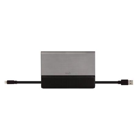 View larger image of: IonBank 5K Portable Battery-4-thumbnail