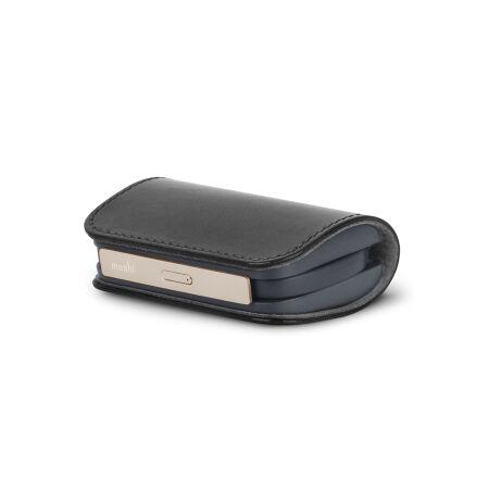 View larger image of: IonBank 3K Portable Battery-2-thumbnail