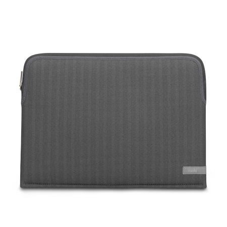 """View larger image of: Pluma 13"""" Laptop Sleeve for MacBook-1-thumbnail"""