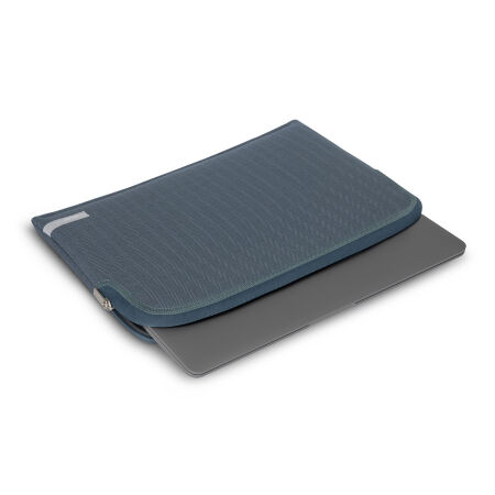 """View larger image of: Pluma 13"""" Laptop Sleeve for MacBook-3-thumbnail"""