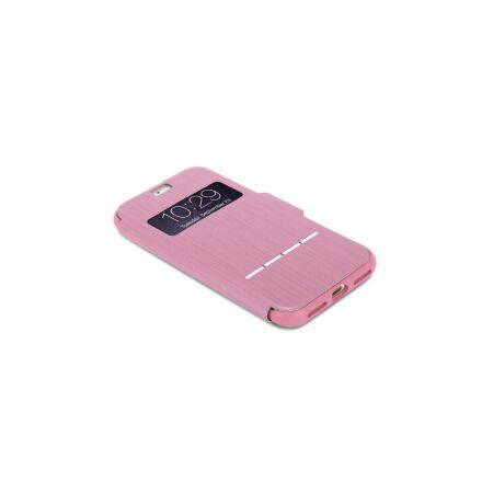 View larger image of: SenseCover Touch-sensitive Portfolio Case-4-thumbnail