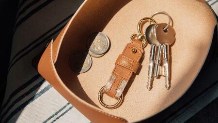 View larger image of: Key Ring-2-thumbnail