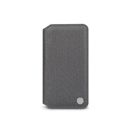 View larger image of: Overture Premium Wallet Case-2-thumbnail