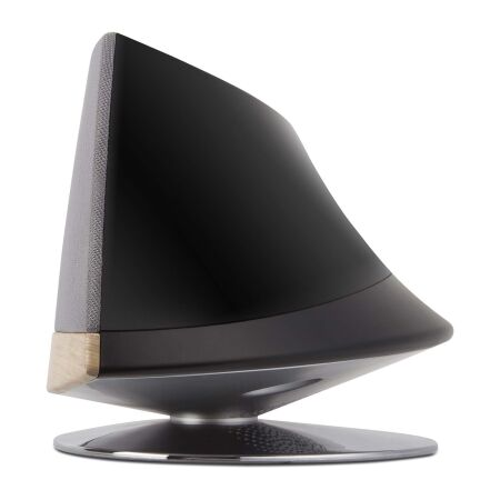 View larger image of: Spatia AirPlay Speaker-4-thumbnail