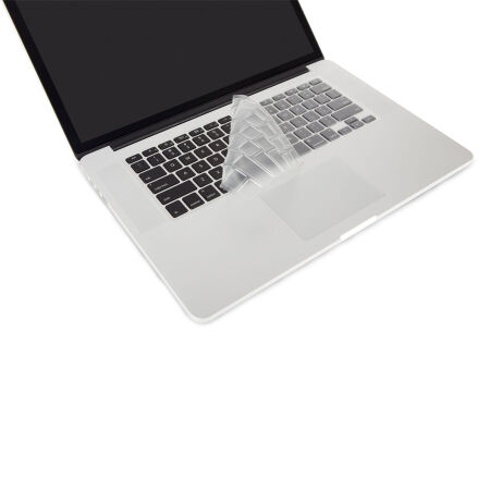 View larger image of: ClearGuard Keyboard Protector-3-thumbnail