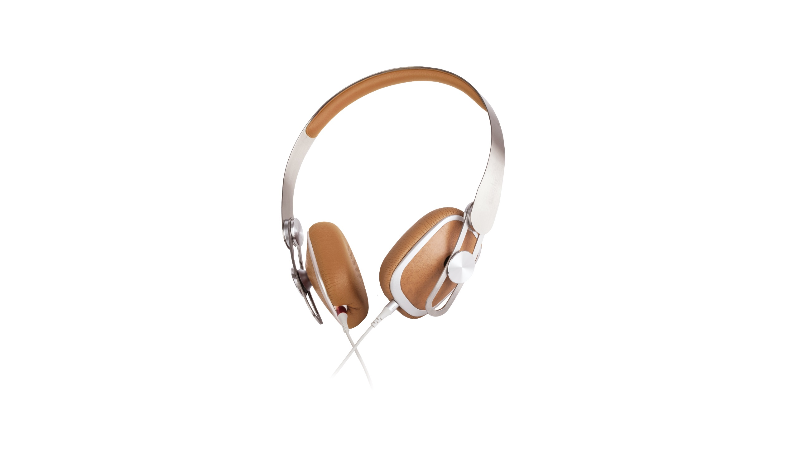 Avanti C USB Type-C On-ear Headphones-image