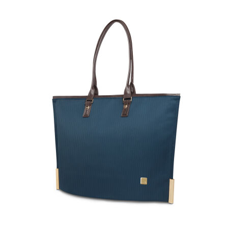 View larger image of: Aria Slim Lightweight Tote-1-thumbnail