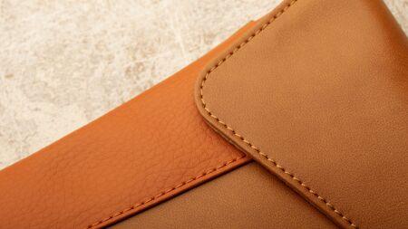 View larger image of: Aro Mini Slim Crossbody Bag-3-thumbnail