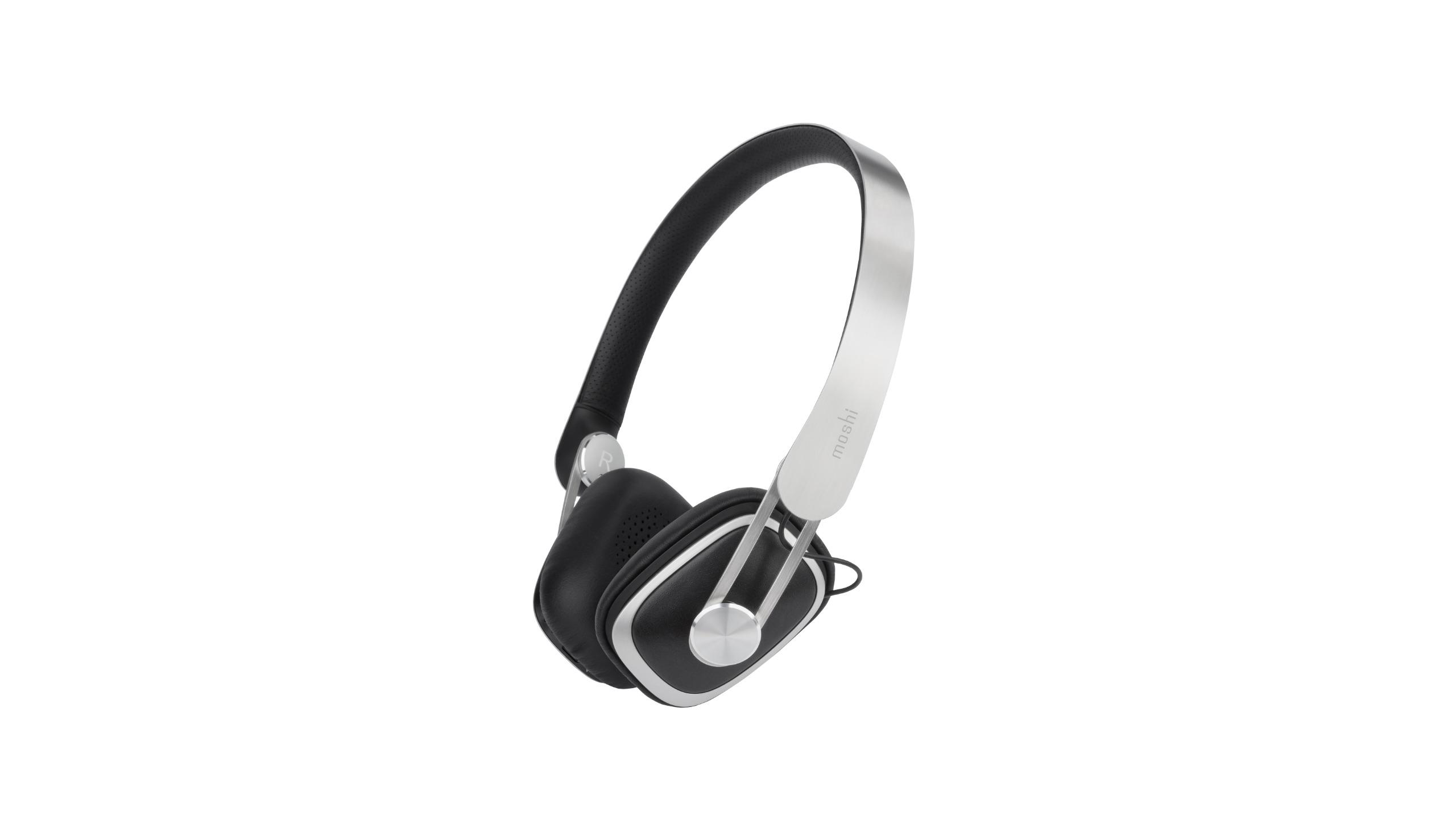 Avanti Air Bluetooth On-ear Headphones-image