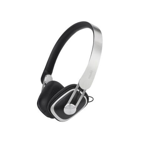 View larger image of: Avanti Air Bluetooth On-ear Headphones-1-thumbnail
