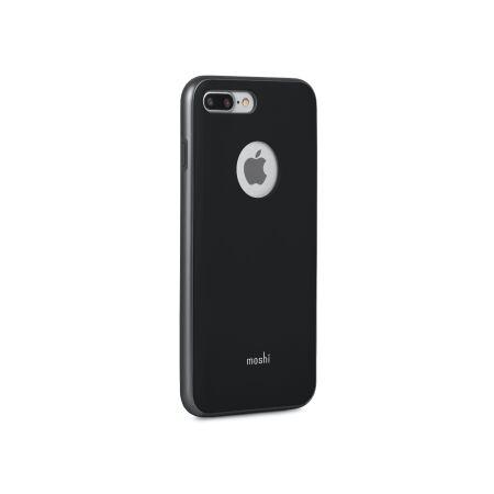 View larger image of: iGlaze Slim Hardshell Case-3-thumbnail
