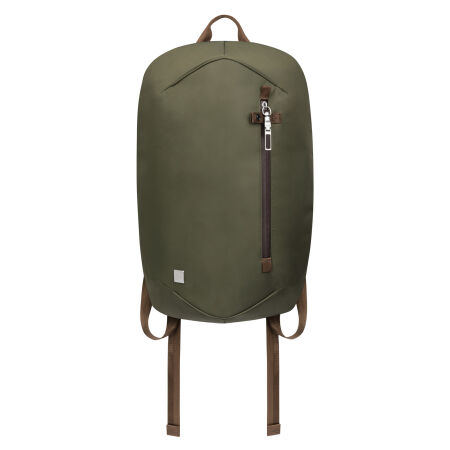 View larger image of: Hexa Backpack-4-thumbnail