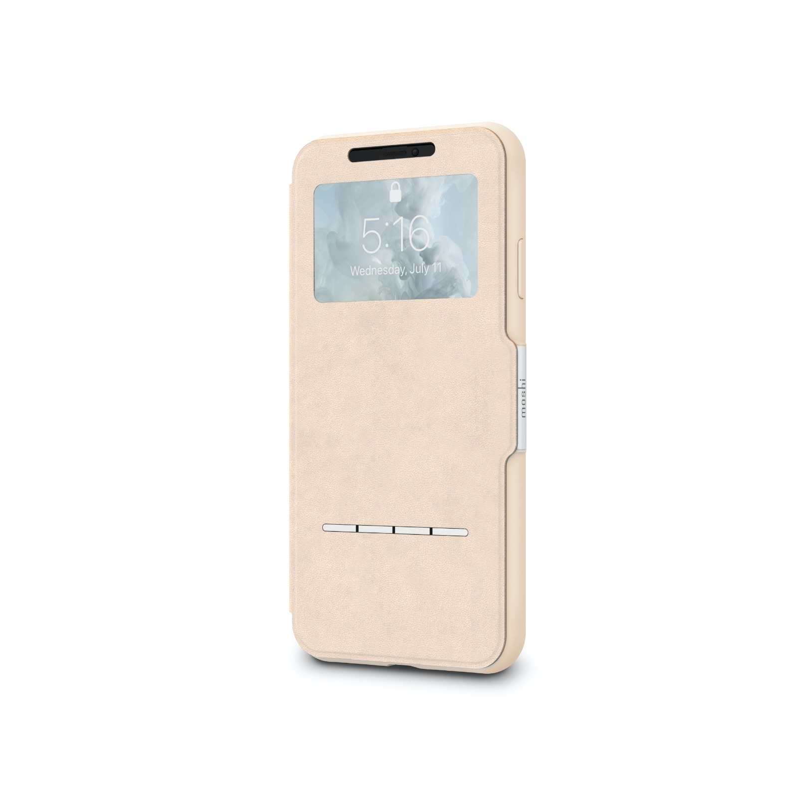 SenseCover Touch-sensitive Portfolio Case-image