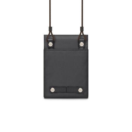 View larger image of: Aro Mini Slim Crossbody Bag-4-thumbnail