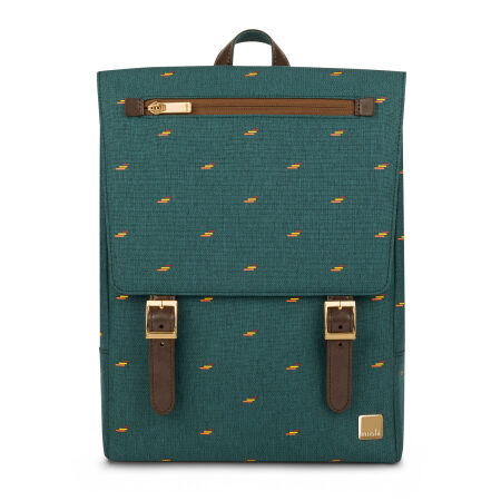 View larger image of: Helios Mini Backpack-2-thumbnail