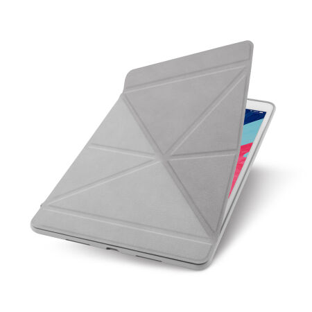 View larger image of: VersaCover Case with Folding Cover-1-thumbnail