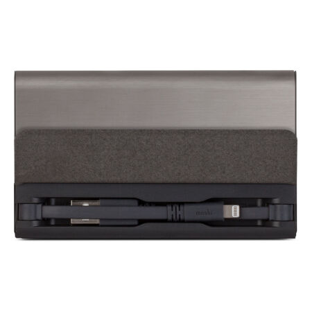 View larger image of: IonBank 10K Portable Battery-3-thumbnail