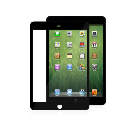View larger image of: iVisor XT Clear Screen Protector-1-thumbnail