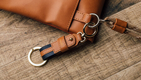 View larger image of: Key Ring-3-thumbnail