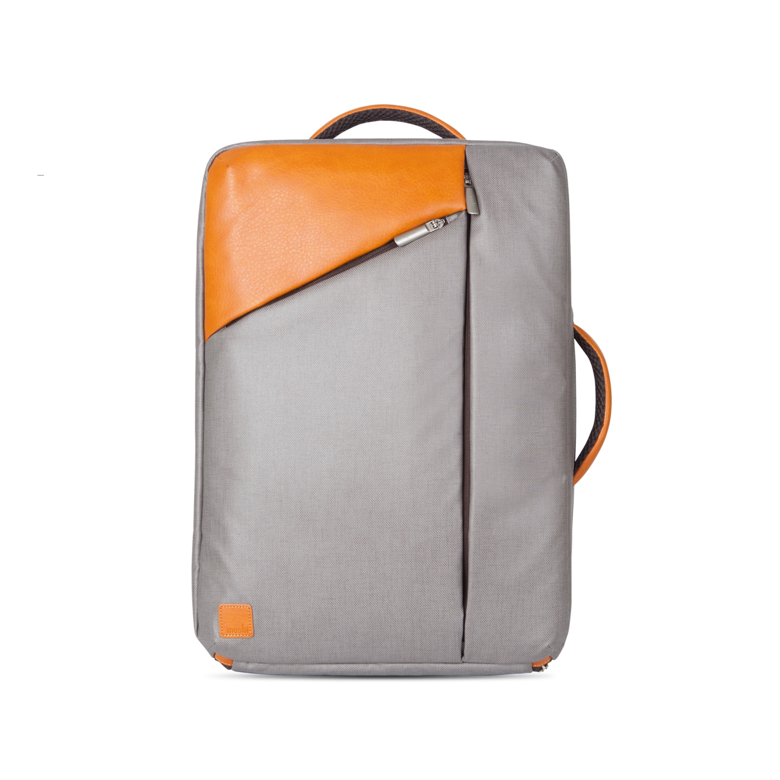 Venturo Slim Laptop Backpack-image