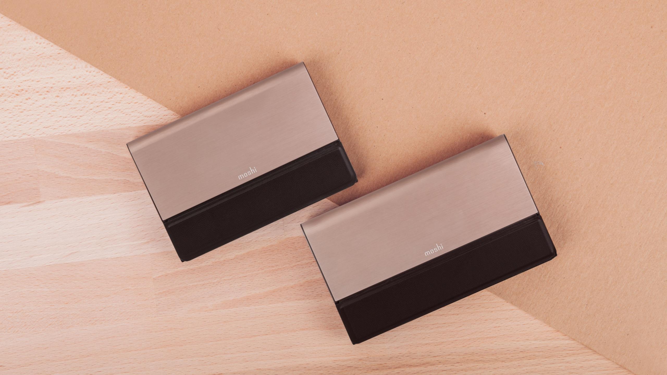 IonBank 10K Portable Battery-image