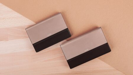 View larger image of: IonBank 10K Portable Battery-5-thumbnail