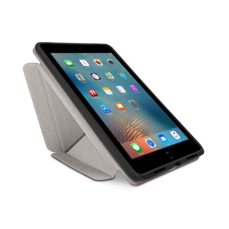 View larger image of: MetaCover Mountable Case-5-thumbnail
