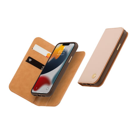 View larger image of: Overture Case with Detachable Magnetic Wallet-6-thumbnail