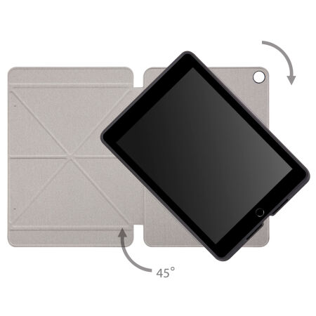 View larger image of: MetaCover Mountable Case-4-thumbnail