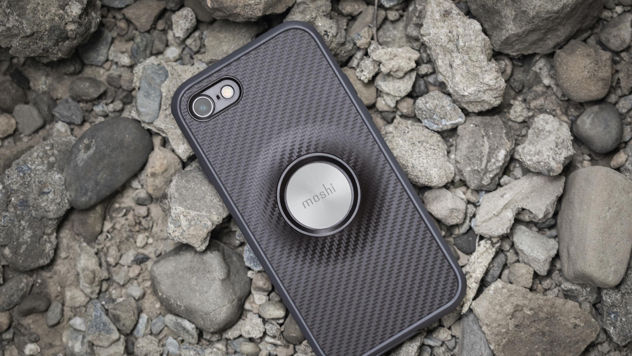 Endura Ultra Durable Case-image