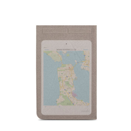 View larger image of: VersaPouch Mini Sleeve with Case-2-thumbnail