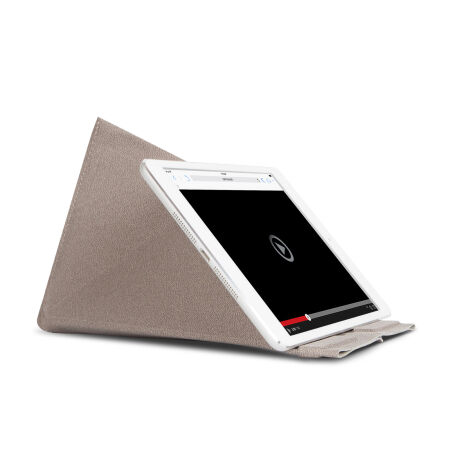View larger image of: VersaPouch Mini Sleeve with Case-4-thumbnail