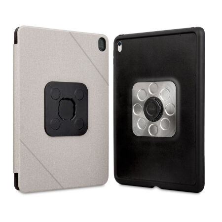 View larger image of: MetaCover Mountable Case-1-thumbnail