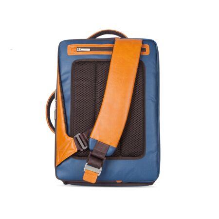 View larger image of: Venturo Slim Laptop Backpack-2-thumbnail